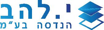 logolahav